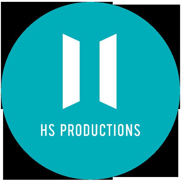 HS Productions
